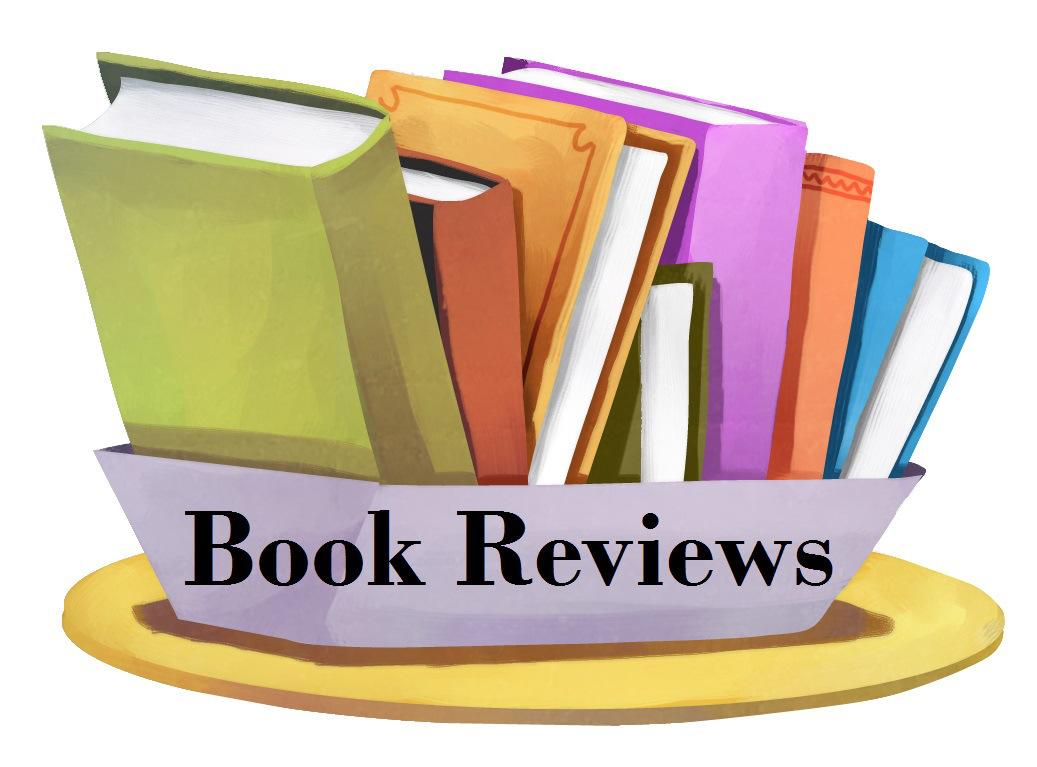 book-reviews-image