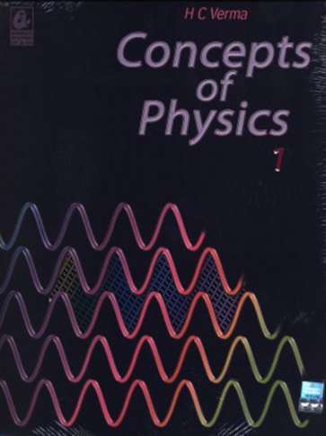 concepts-of-physics-volume-1