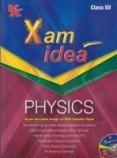 xamidea-physics